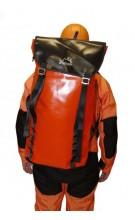 Альпинистские сумки, мешки, баулы
