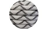 Веревка 10 мм