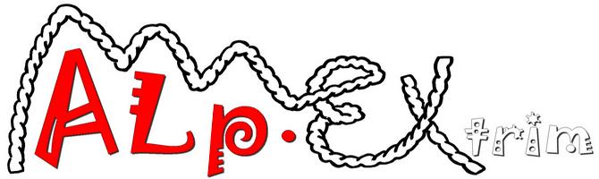Alp-Ex.ru I Cнаряжение для промышленного альпинизма